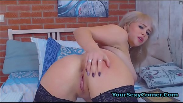 Use Me As A Sex Doll Daddy Please! Thumb