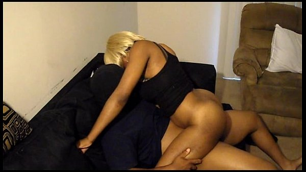 Amateur HomeMade Hood Sextapes
