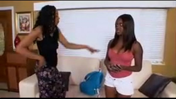 two-hot-ebony-moms-enjoy-a-great-pussy-licking-LOW-1