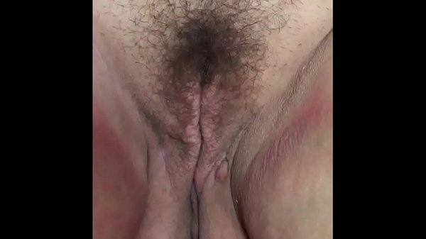 Fucking My Nasty m. In Law in Multiple Positions the Fat Slut