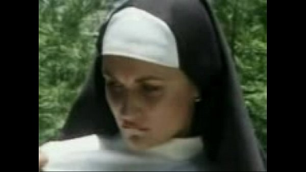 pictures-of-hardcore-nuns