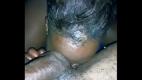 CHECK OUT HOW A MARRIED WOMAN EATS MY DICK AND ...