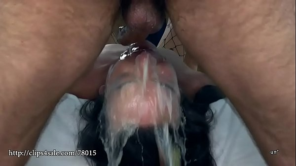 Nataly Gold - Breakdown Her Dignity