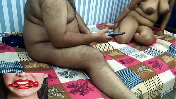 Indian Housewive missonary sex | Missionary position sex with cum Thumb