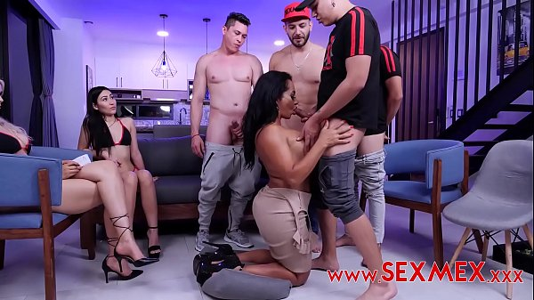 The gangbang reality Gali Diva teaches how to have sex