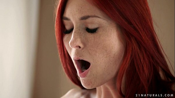 Anal-obsessed Cutie Kattie Gold