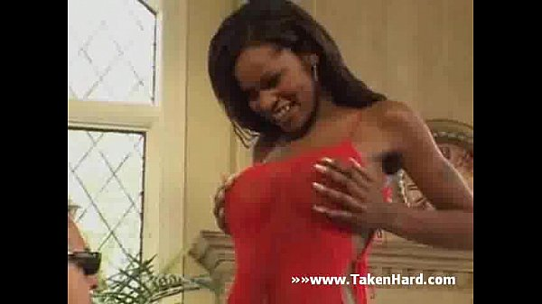 Black girls getting fucked by black me Black Girl Gets Fucked Xvideos Com