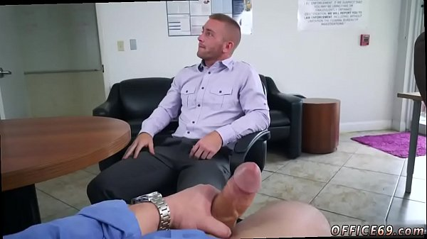 Gay latino priest sex with boys porno Keeping The Boss Happy ...