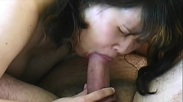 Chinese Anal Hookers (ISSY) Thumb