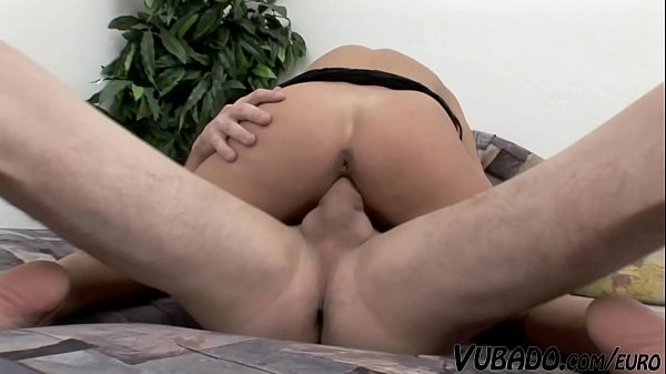 Young Step Daughter Fucking Without A Rubber