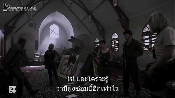 ZNationSS04EP08