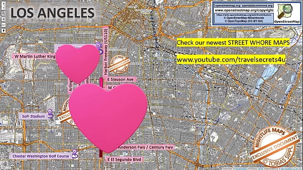 Los Angeles, Street Prostitution Map, Sex Whores, Freelancer, Streetworker, Prostitutes for Blowjob, Facial, Threesome, Anal, Big Tits, Tiny Boobs, Doggystyle, Cumshot, Ebony, Latina, Asian, Casting, Piss, Fisting, Milf, Deepthroat Thumb