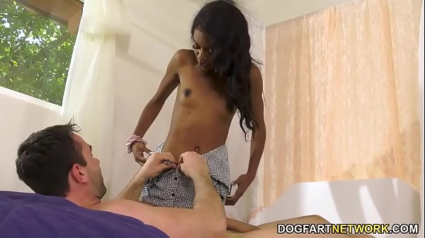 Anal Sex After Wake Up - Chanel Skye