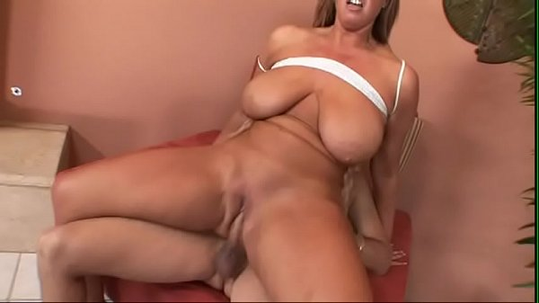 Mommy Loves Salami 7 Zoey Andrews Thumb