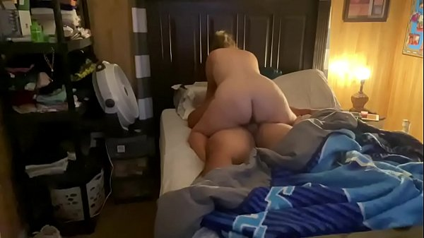 BWW riding Mexican COCK