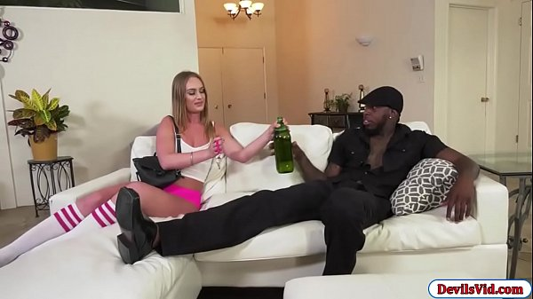 Daisy Stone having sex with step pops