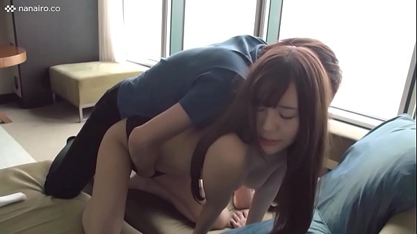S-Cute Sarina : Sex With Shapely Figure Woman -...