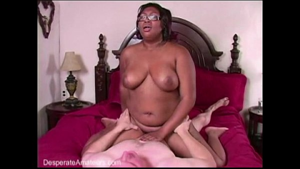 Now casting desperate amateurs squirting Alayna mom first time porn need money