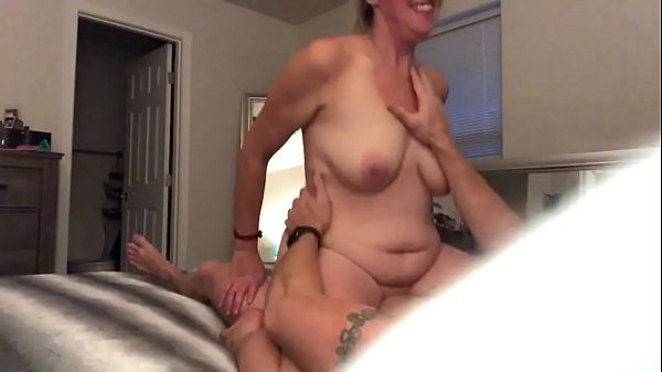Hardcore fucking with a nice creampie by mase619
