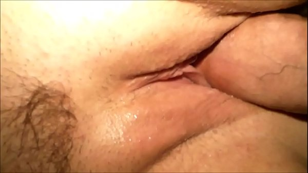 Close Up Pussy Fuck Squirt