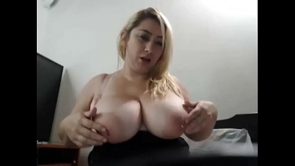 best of huge tits bbw wife pling 4 me