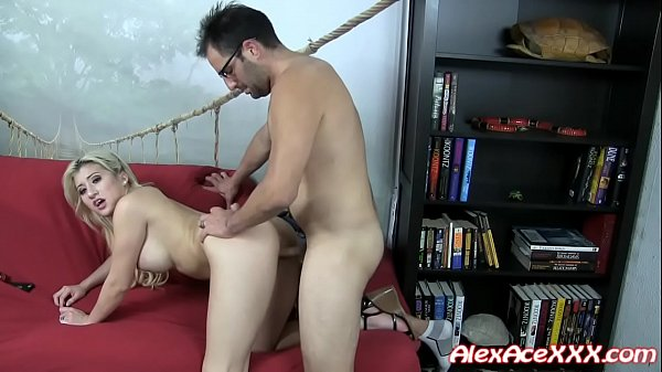would tight and shaved pussy gap gets nailed by thick wang think, that you