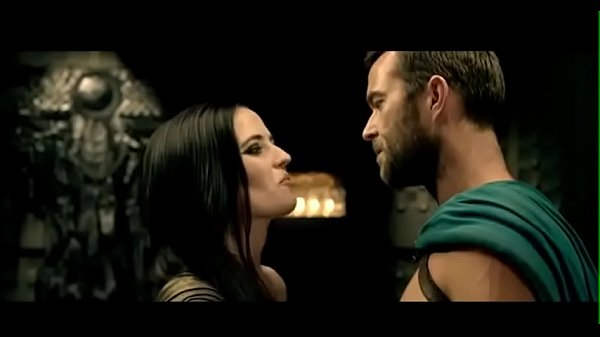 Rise of an Empire Movie Hindi Dubbed Sex Thumb