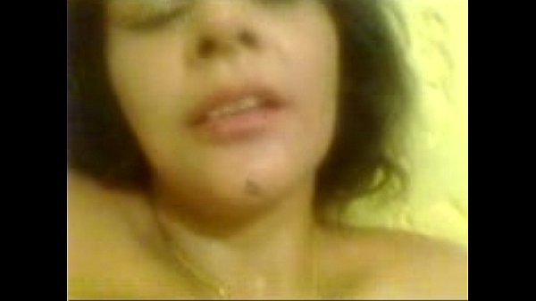 Face fucking cum swallowing porn