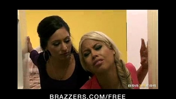 Agree with brazzers free lesbian videos congratulate, you