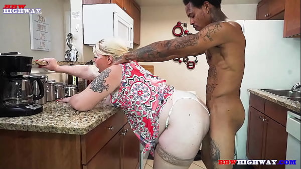 jada bandz fucks the handyman