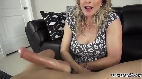 sexy horny babe riding her dildo and squirting