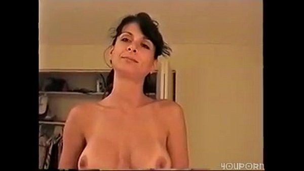 YouPorn - MILF of all MILF s
