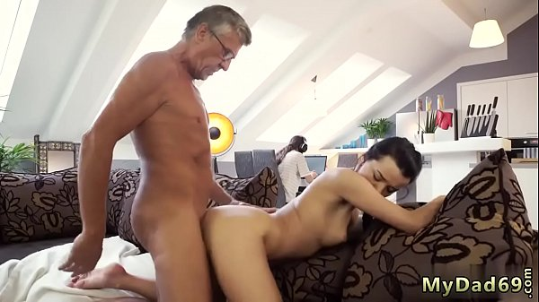 Fat old s licking What would you choose - computer or your girlally