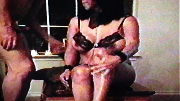 Part 2/6 Amazing blowjob ! Exotic GF is grateful for her new huge 38 DD boob job and winks at the camera. Gorgeous sexy Latina, Indian, Persian, Native American Thumb