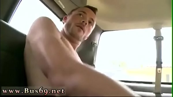 Young straight guys fuck male twink and dirty old men sucking boy gay