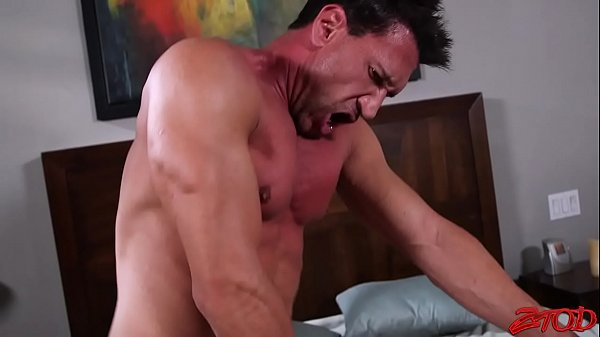 Kassondra Raine Just Can't Wait For This Big Dick