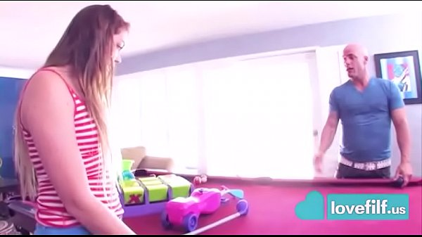 Daughter want me to cum inside her throat - FREE Daughter Videos at LoveFiLF.us