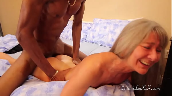 Lazy Morning with Leilani Lei and Jonathan Jordan