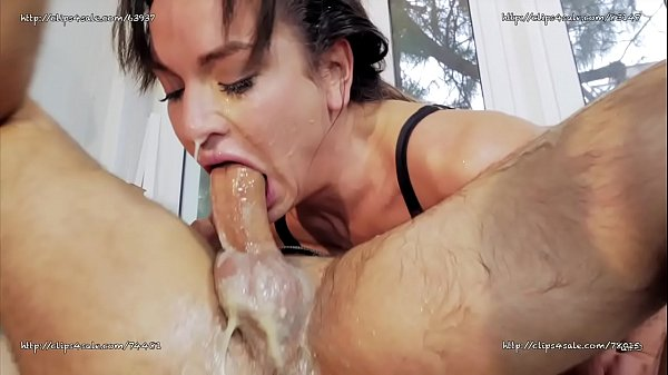 Nataly Gold most - Extreme Deepthroat Ever