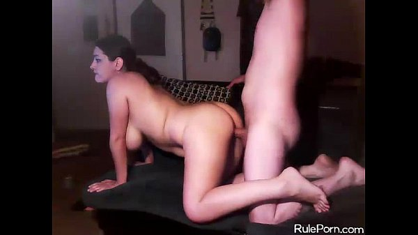 BBW Homemade Porn Video For You Thumb