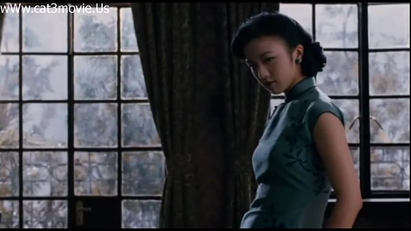 asian erotic collection 4.FLV Thumb