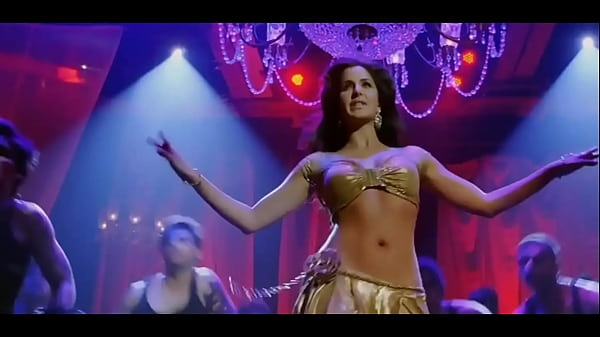 Bollywood sexiest navel and body show compilation Thumb