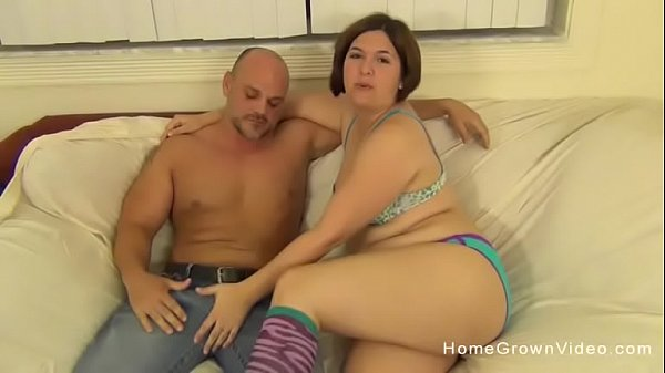 fucking my real friends mom