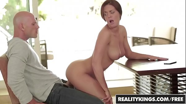 RealityKings - HD Love - Love Language