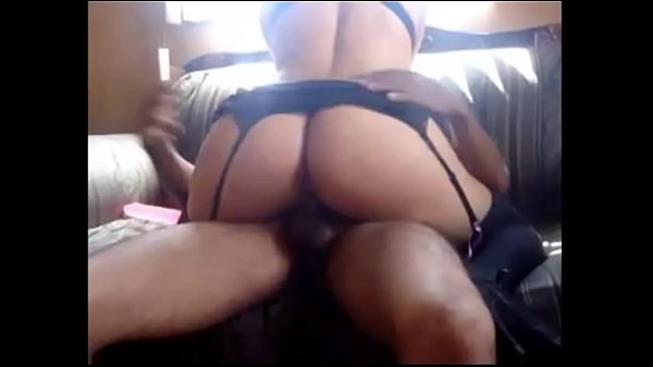 Hot mexican bitch with big ass riding!