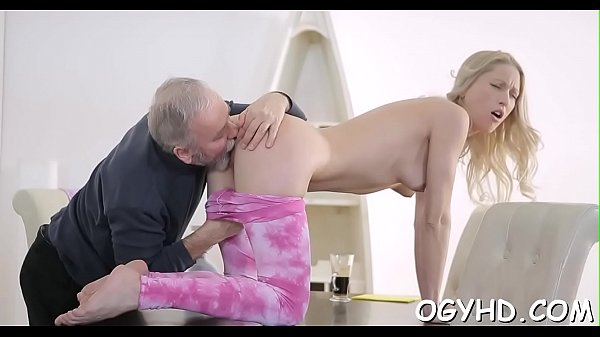Goat fuck a hot girl Young Girl Fucked By Old Goat Xvideos Com