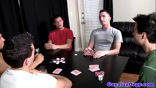 2018-12-25 13:06:44 - Orgy loving hunks squirting their seed 6 min  HD http://www.neofic.com