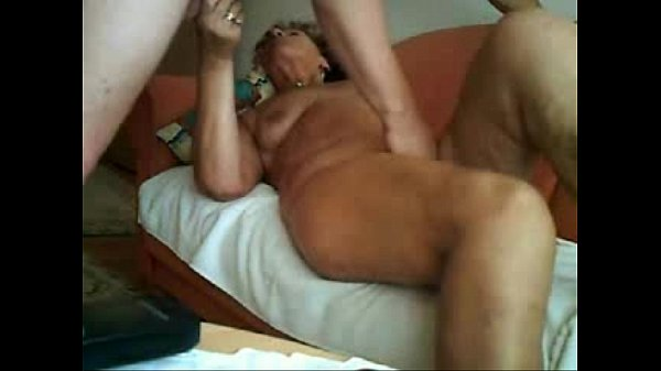 Real Amateur Great Orgasm Of My Slut Mature Wife
