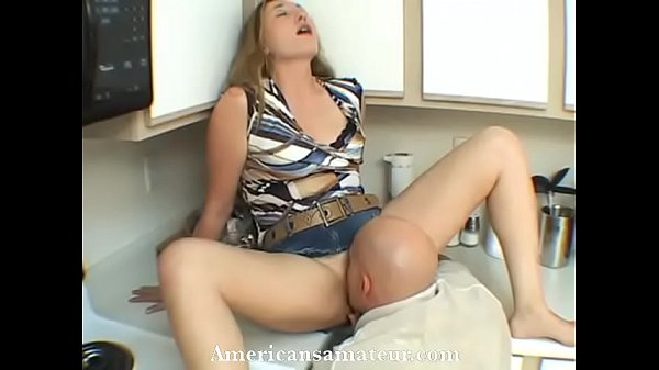 Dirty scenes from american home life Vol. 14
