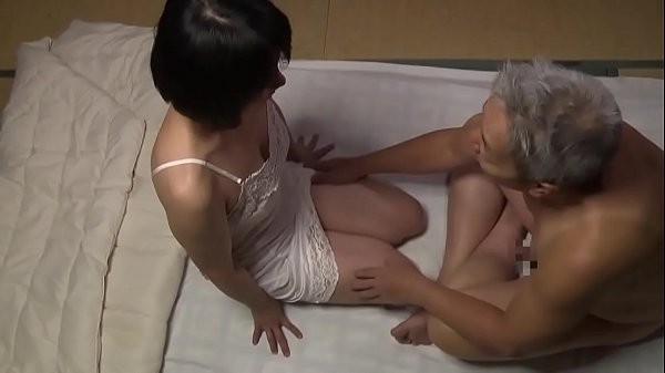 Fuck my neighbor big tits while her husband is not home